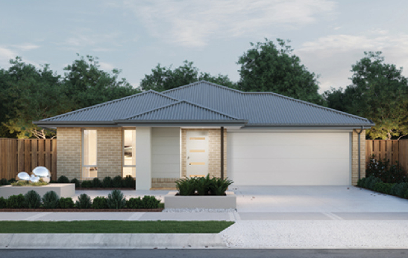 Ballina 212 by EIG Developments Pty Ltd