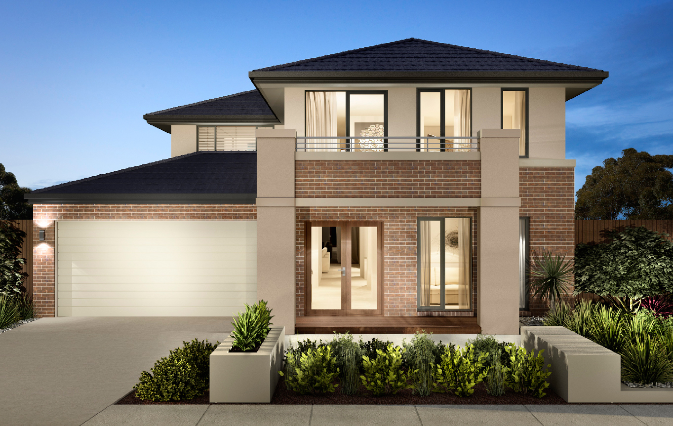 Cottesloe 34 by EIG Developments Pty Ltd