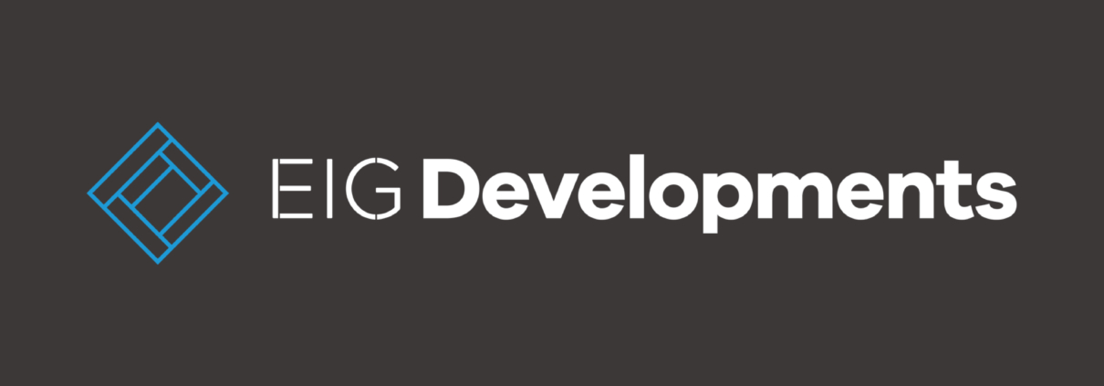 Covid-19 EIG Developments Statement