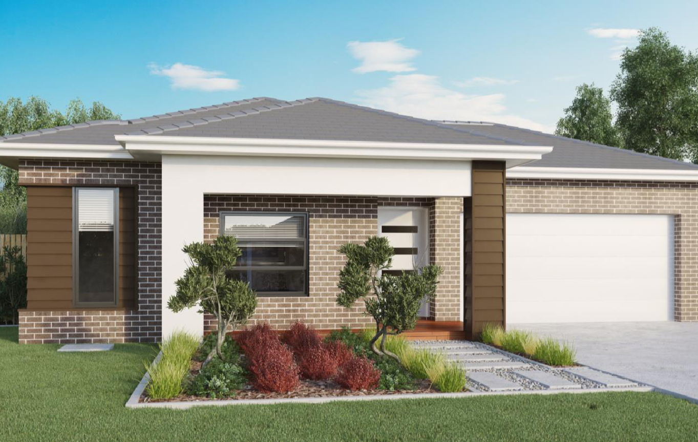 Kimberley by EIG Developments Pty Ltd