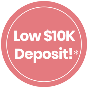 $10K DEPOSIT button decal_AUG20