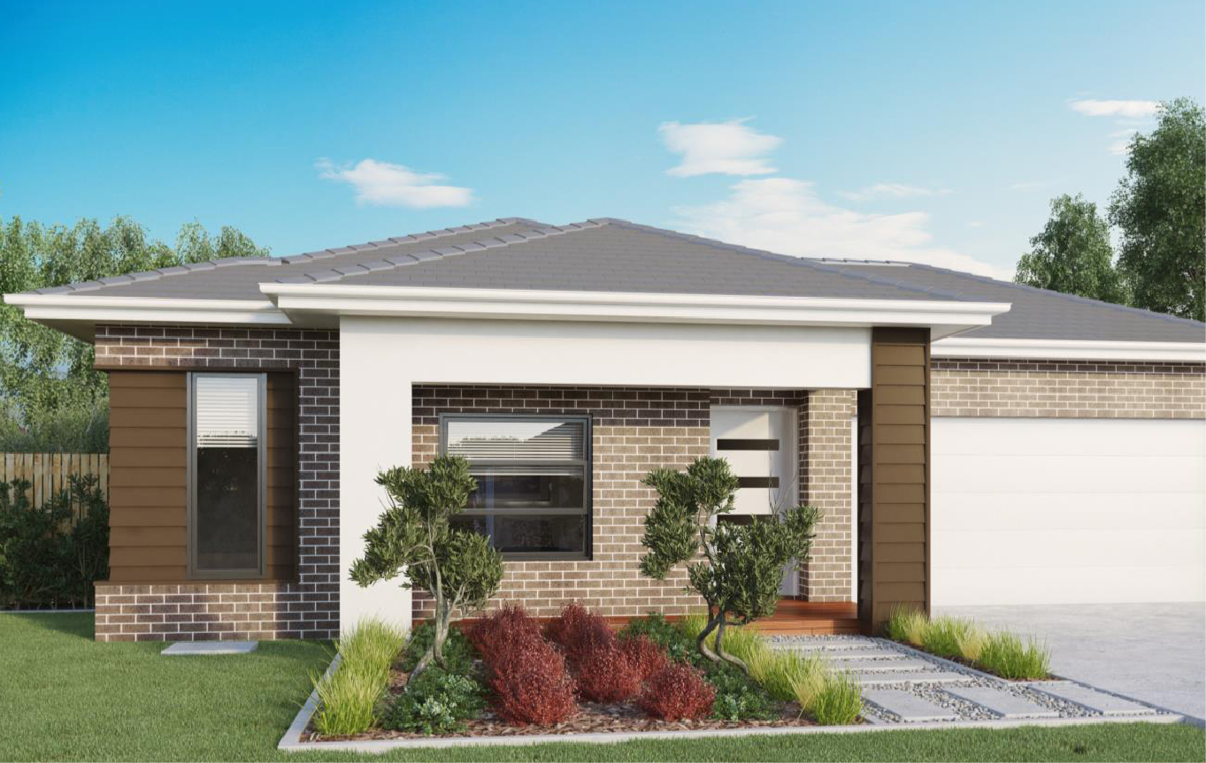 Kimberley by EIG Developments Pty Ltd