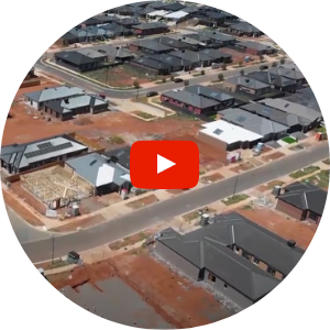 Opalia Construction Video Banner Feb 2021